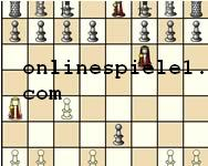 Easy Schach